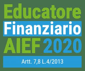 logo Aief